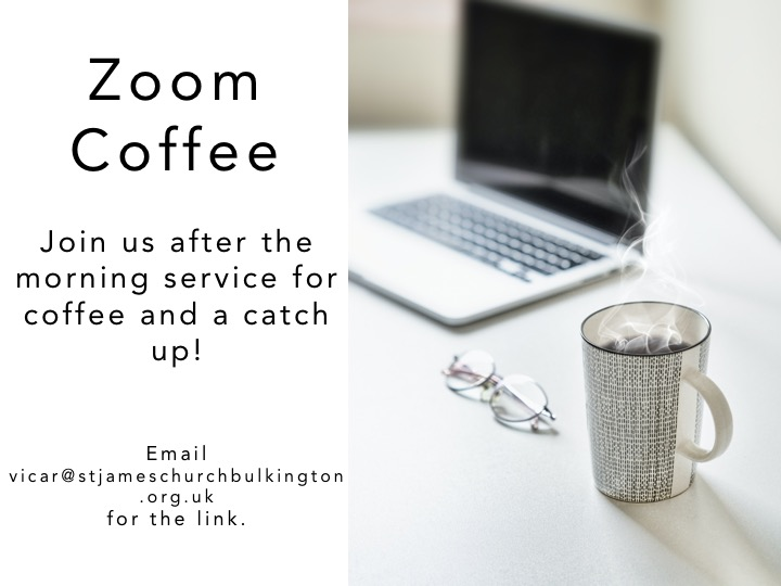 Zoom coffee 1